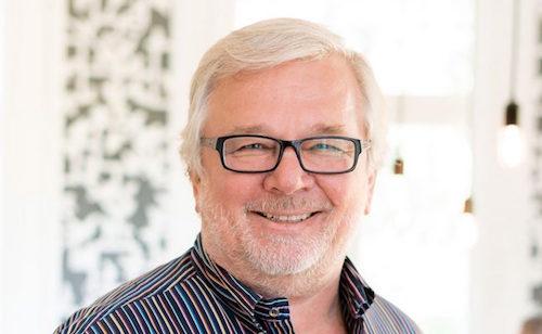 Peter Joehnk