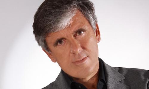Sergio Bizzarro