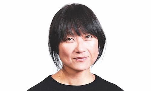 Wan-Sheong Yau