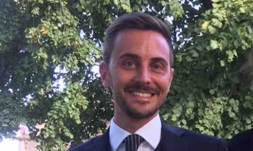 Tommaso Mosconi