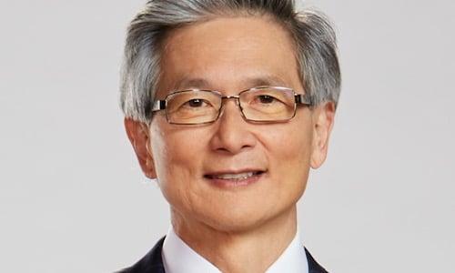 David Kong