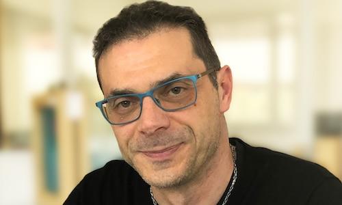 Michele Chemolli