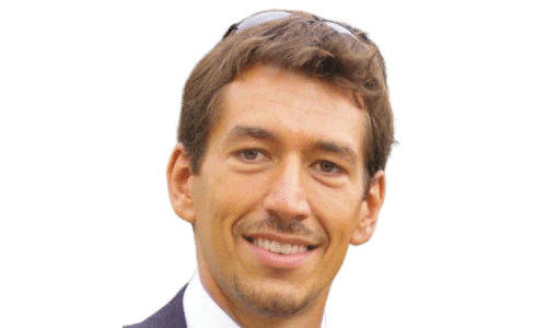 Alessandro Sciarrone