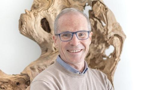Paolo Tranquillini