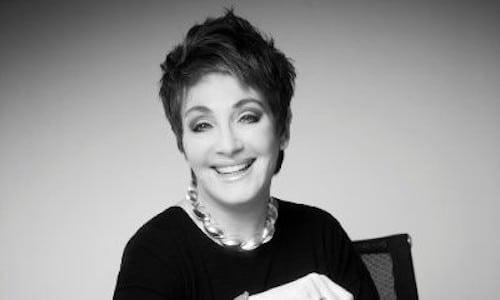 Karen Daroff