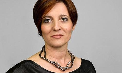 Chiara Calufetti-Lim